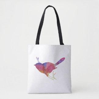 Chickadee Tasche