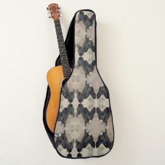 Chihuahua-Gitarren-Kasten Gitarrentasche