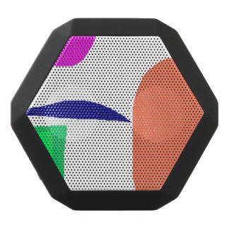 Chikatetsu Untergrundbahn Schwarze Bluetooth Lautsprecher