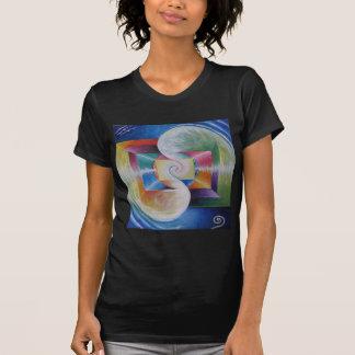 childern von Lyr T-Shirt