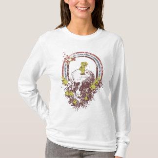 child's skull T-Shirt