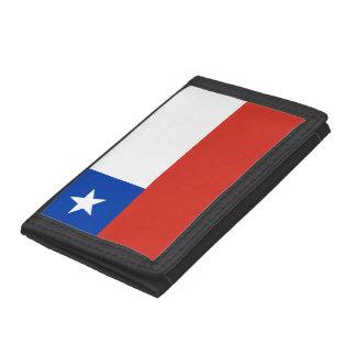 Chile-Flagge