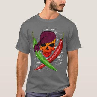 Chili-Pirat T-Shirt
