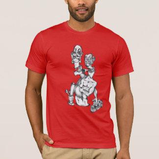 chiller T-Shirt