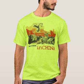 China art-9 T-Shirt