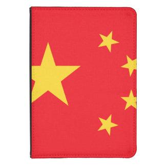 China Kindle Cover
