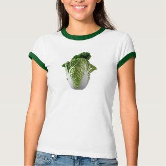 Chinakohl T-Shirt