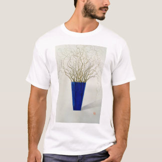Chinesische Weide 1990 T-Shirt
