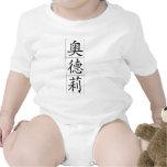 Chinesischer Name für Audrey 20029_1.pdf Hemden