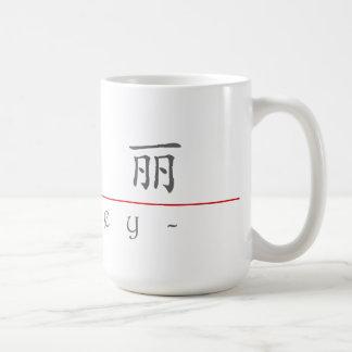 Chinesischer Name für Riley 21046_1.pdf Kaffeetasse