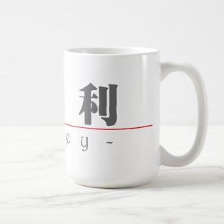 Chinesischer Name für Riley 22110_3.pdf Kaffeetasse