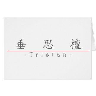 Chinesischer Name für Tristan 22086_1.pdf Karte