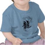 Chinesischer Tierkreis-Drache