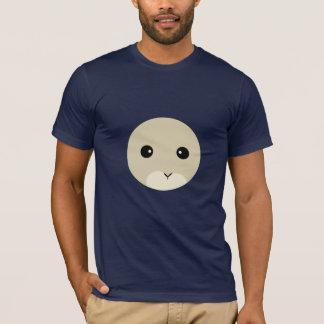 Chinesisches Tierkreis-Kaninchen T-Shirt