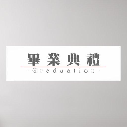 Chinesisches Wort für Abschluss 10159_3.pdf Poster