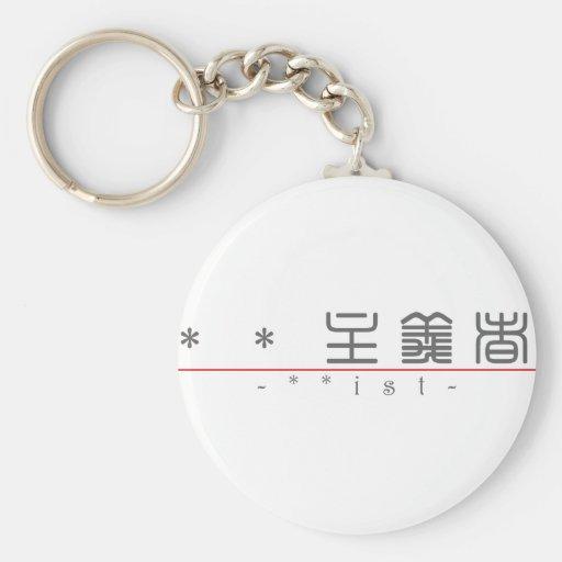 Chinesisches Wort für   ist 10381_0.pdf Schlüsselbänder