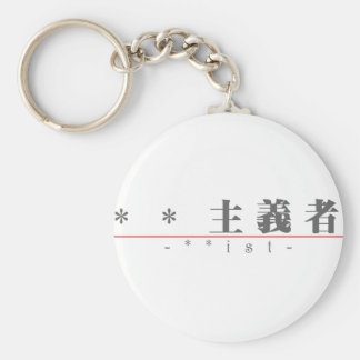 Chinesisches Wort für ist 10381_3 pdf Schlüsselbänder