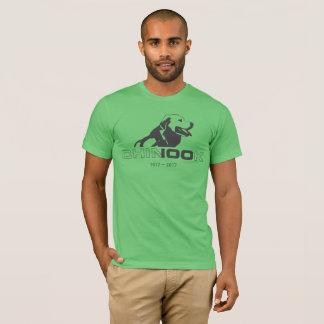 Chinookcentennial-T - Shirt