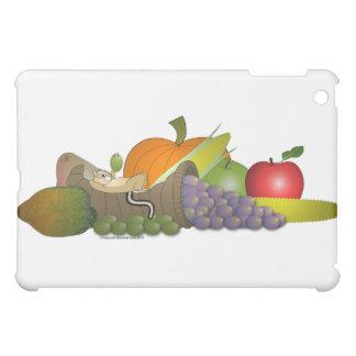 Chipmunk iPad Fall iPad Mini Hülle
