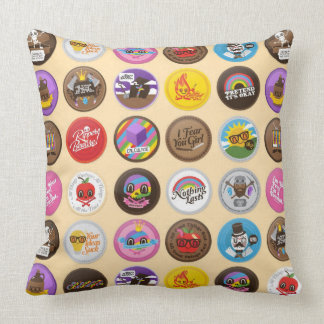chips_colorful_bright_ kissen