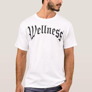 Chiropraktik T-Shirt