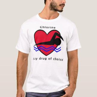Chlor T-Shirt