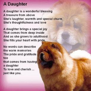Dating mein Tochter-Gedicht