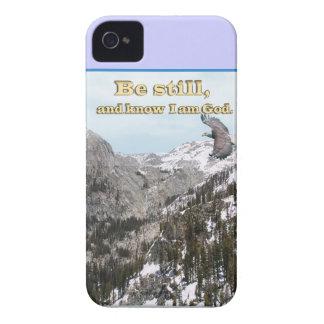 Christliche Geschenke sind noch und wissen, dass iPhone 4 Case-Mate Hüllen