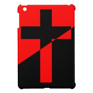 Christliche iPad Mini Hülle