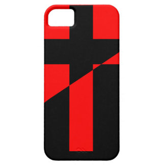 Christliche iPhone 5 Case