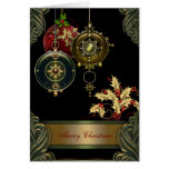 Christliche Weihnachtskarten
