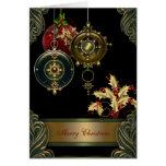 Christliche Weihnachtskarten Karten