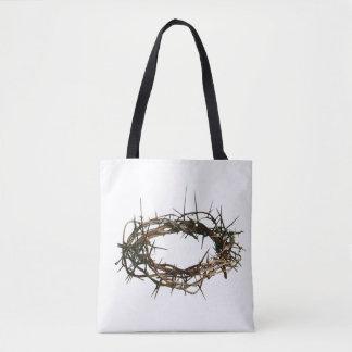 Christliches weißes Tasche des Geschenks