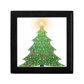 christmas-1081473 erinnerungskiste