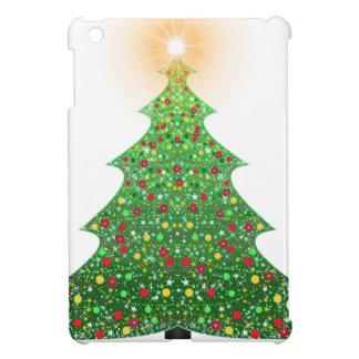 christmas-1081473 iPad mini hülle