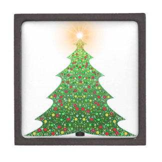 christmas-1081473 kiste