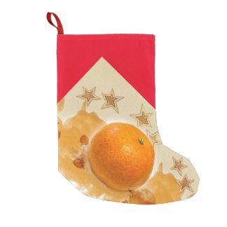 Christmas socks5 kleiner weihnachtsstrumpf