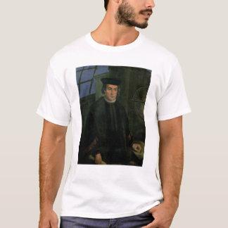 Christoph Kolumbus T-Shirt