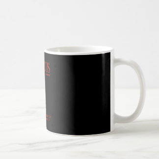 Christopher marlowe Faustus Kaffeetasse