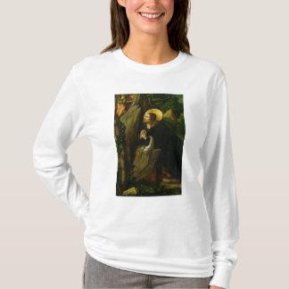 Christus auf dem Ölberg, 1505 T-Shirt