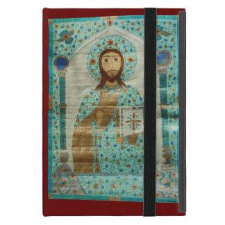 Christus der Lehrer iPad Mini Hülle
