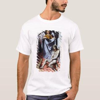 Christus und der Engel, c.1550-54 T-Shirt