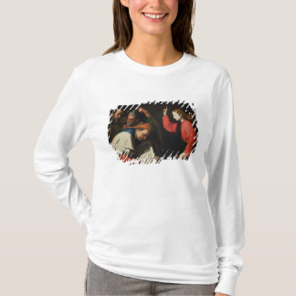Christus unter den Doktoren, c.1630 T-Shirt