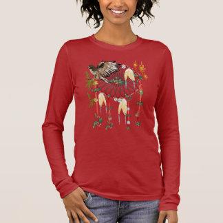 Chrstmas Dreamcatcher Shirts