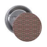 chrysanth Blöcke Buttons