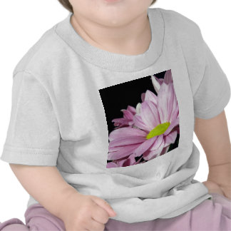 Chrysanthemen Tshirt