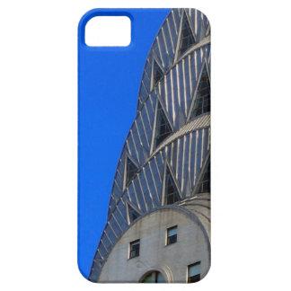 Chrysler-Gebäude-Deko iPhone 5 Hüllen