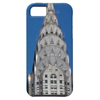 Chrysler-Gebäude iPhone 5 Hülle
