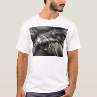 Chthonic Premonition T-Shirt