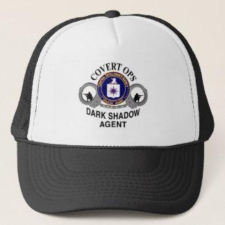 CIA-covert-ops_v118_400x Truckerkappe